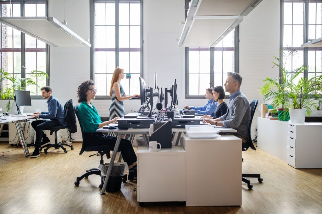 img-corporatesector-openoffice