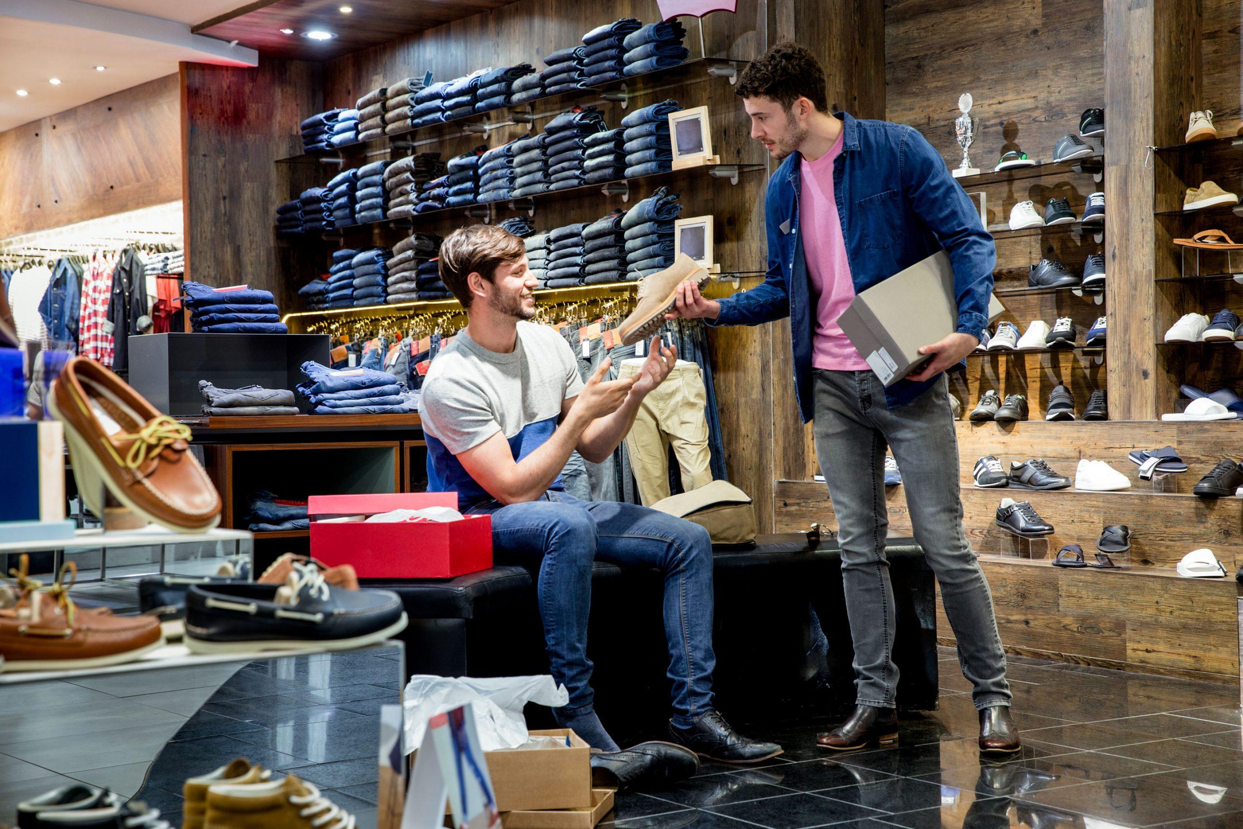 img-retailsector-men