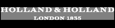 logo-holland