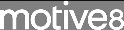 motive8_logo